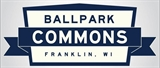 Public-Private Partnership Information for Ballpark Commons, Franklin, Wisconsin